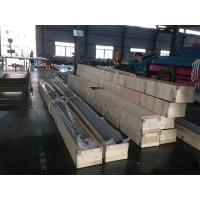 Cheap TP304 / 304L / 316L / 310S Bright Annealed Stainless Steel Tube High Precision wholesale