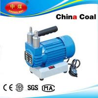 Cheap RH0250 Oil Lubricated Rotary Vane Vacuum Pump wholesale