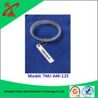 Jewelry Store Security Eas Custom Hang Tags 58KHZ Anti Theft Security Tags