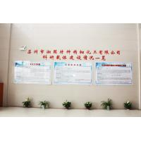Suzhou xiangyuan special fine chemical Co.,Ltd