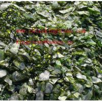 Cheap Glass Chippings for Terrazzo wholesale