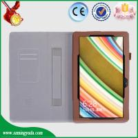 Cheap card holder pu leather For Asus Transformer Book T200 wholesale