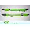 Cheap Ball Point Pen ,ballpoint pen wholesale