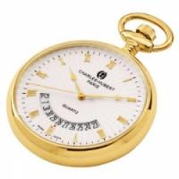 Cheap quartz antique skeleton pocket watches with zinc alloy case wholesale