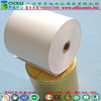 Cheap Cash Register Paper office paper manufacturers in china Thermal Paper roll wholesale
