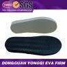 Cheap Textured EVA sheet for shoe soles wholesale