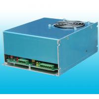 China co2 laser power supply 40w wholesale