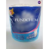 Cheap Eco-Friendly Big Roll Toilet Paper For Woman / Kids , 260 Sheet wholesale