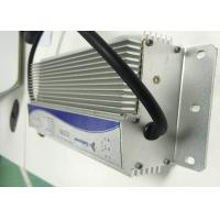 Customized Outdoor Lighting Power Supply , Natural Ventilation 320W LED Driver