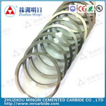China Punching Tungsten Carbide Die for nut forming / YG22C , YG16C , YG18C , WC , Cobalt wholesale