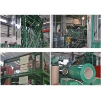 Wholesale Prepainted Steel Coil / Galvanized Steel Sheet In Coil for construction industry from china suppliers