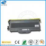 HL-2140 Brother Printer Toner Cartridge , Brother TN330 Black Toner Cartridge