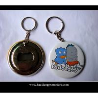 Cheap New gifts custom Promotional Item Fridge Magnet Bottle opener for business promotion wholesale