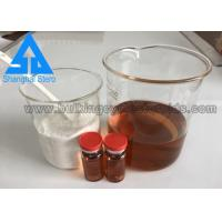 China Dbol Lean Mass Muscle Growth Steroids Dianabol Water Base Vials wholesale
