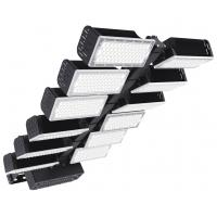 Buy cheap Rechargeable LED Outside Flood Lights MeanWell Driver For Large Soccer Field Waterproof IP66 from wholesalers