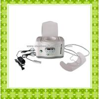 China Colonic Cleansing Hydrotherapy Equipment (C001) wholesale