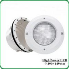 IP68 Par56 LED Vinyl Pool Light