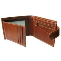 Cheap 2012 women fashion wallets in Guangzhou Paypal-available wholesale