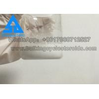 China Test Base Suspension Injectable White Water Base Fitness Micro Powder wholesale
