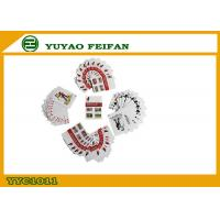 Buy cheap Adult Playing Cards CMYK Printed Playing Cards , Branded Playing Cards from wholesalers