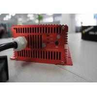 High Frequency Dimmable Electronic Ballast , 1000W HPS Grow Light Ballast