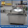 Cheap High Quality Sprayer filling machine wholesale