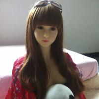 Japanese Girl Mini Toy Asian Love Dolls
