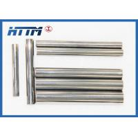 Wholesale DIN CO 12% Cemented Carbide Rods with 92.6 HRA , 0.4 μm Ultrafine grain size from china suppliers