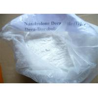 Cheap Deca-Durabolin Nandrolone Powder Injection or Oral Medicine Steroids Enhance Immune System wholesale