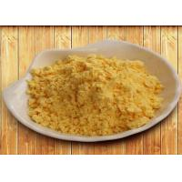 Buy cheap Superior quality cheap price food grade proteins egg yolk powder yellow powder 100% pure egg powder from wholesalers