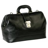 Cheap 2012 paypal-available Elegant Handbags for women Welcome~!! wholesale