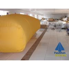 Cheap Fuushan Commercial Potable Folding Pillow PVC TPU Blow Moulding Water Tank wholesale