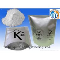 Cheap Procaine Hydrochloride Local Anesthetic Drugs for Anti-inflammatory Procaine Hcl wholesale