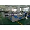 Cheap Digital photo printing machine wholesale