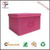 Cheap Small business card storage box home storage box wholesale
