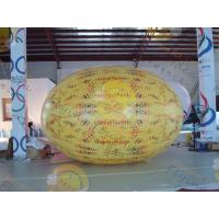 China Chiristmas Advertising Helium Balloons wholesale