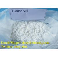 China 62-90-8 White NPP DECA Durabolin Steroid Raw Powder High Purity DECA Oral Steroids wholesale