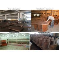 Henar Hotel Furniture Co.,Ltd