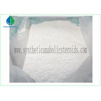 China High Purity Raw Steroid Powder Boldenone Acetate for Bodybuilding Boldenone Ace wholesale