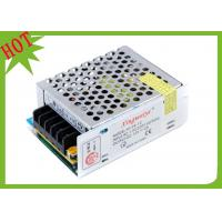 Communication Regulated Switching Power Supply 150V 25 Watt