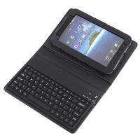 """Quran mobile phone M1818 with 3.5"""" Touch scree"""