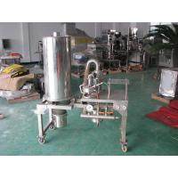 Cheap Ultra Fine Mill Pulverizer Machine For Chemical Industry Make Powder wholesale