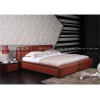 Cheap Plant Fiber 3D MDF Wall Panels Home Decor Upholstery Moisture proof and Durable wholesale