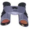 Cheap 10x25 Binoculars wholesale
