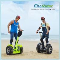 China Smart Balance Scooter 2 Wheel Electric Scooter 45 Degree Waterproof Outdoor Use wholesale