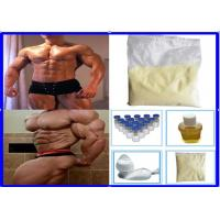 China Deca Durabolin 250mg / ml Deca 250 Injectable Anabolic Steroids  For Body Building wholesale