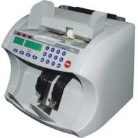 Cheap Heavy Duty Automatic Counteasy Money Counter Machines With LED Display wholesale