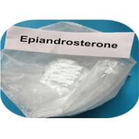 99% Muscle Building Androgenic Anabolic Steroids Epiandrosterone 481-29-8