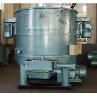 Cheap High Speed Sand Mixer wholesale