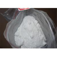 China Male Enhancement Raw Steroids Powder Testosterone Enanthate 250mg/ml Enanject 250 injection liquid wholesale